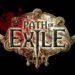 Path of Exile – Betrayal